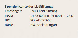 SpendenKontoLLStiftung-01