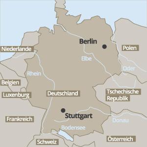 de_stuttgart
