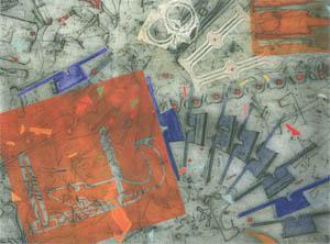 LLS-BarbaraKlein1999-2