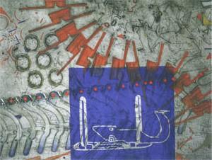 LLS-BarbaraKlein1999-3