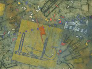 LLS-BarbaraKlein1999-4