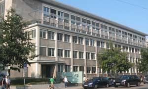 LL-Stiftung-NeueAdresseJaegerstr40