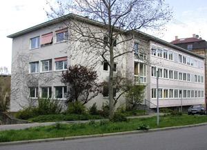 LL-Stiftung-Notaufnahme-06