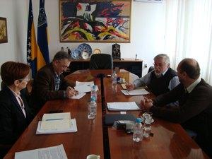 April_2012_Unterzeichnung des Memorandums_Gemeinde_Tuzla_resized