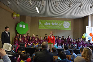 1_Auftaktveranstaltung in Mannheim, März 2015 - KUA_3911