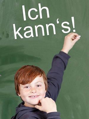 2_Ich_kanns
