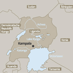 karte_uganda_neu